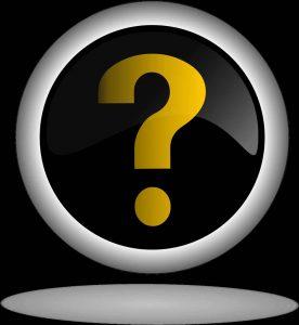 سوالات قابل قبول , پرسش و پاسخ در زمینه پرورش انواع طیور